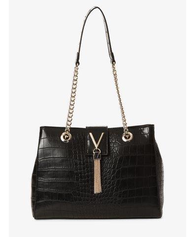 Damen Handtasche - Audrey