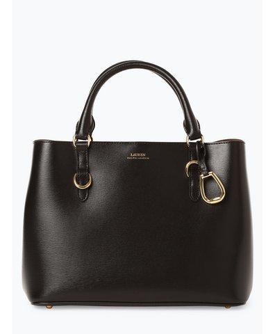 Damen Handtasche aus Leder - Bennington