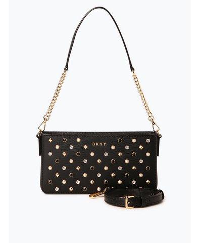 Damen Handtasche aus Leder - Bryant