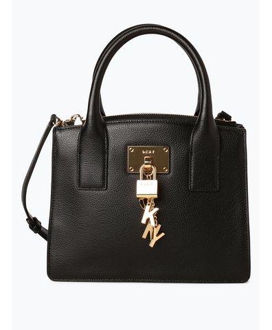 Damen Handtasche aus Leder - Elissa