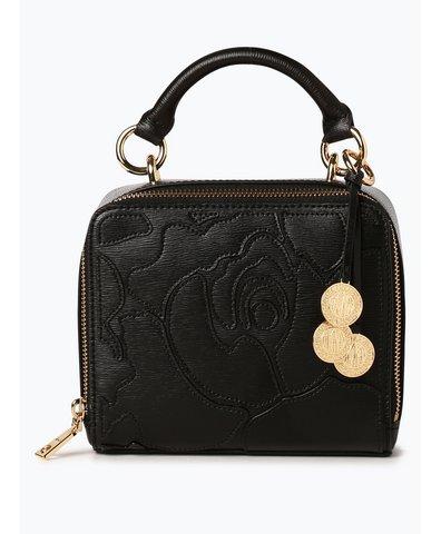 Damen Handtasche aus Leder - Sara