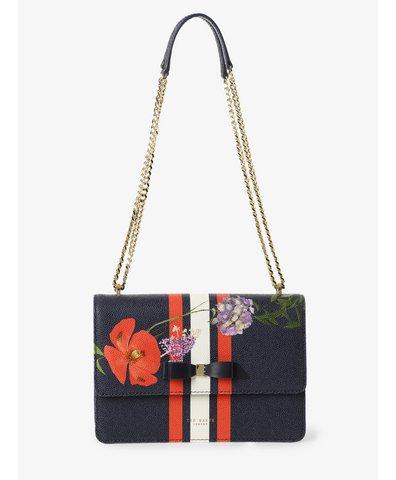 Damen Handtasche aus Leder - Tracyy