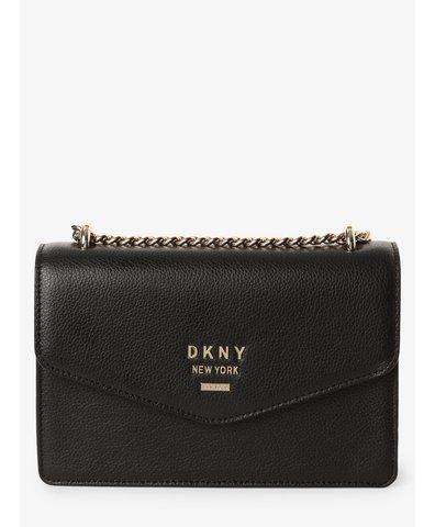 Damen Handtasche aus Leder