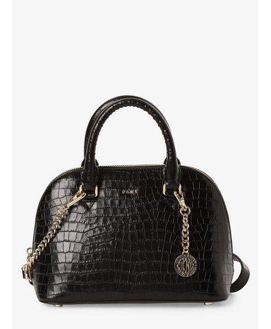 Damen Handtasche - Bryant