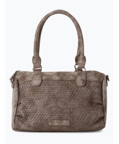 Damen Handtasche - Cindy