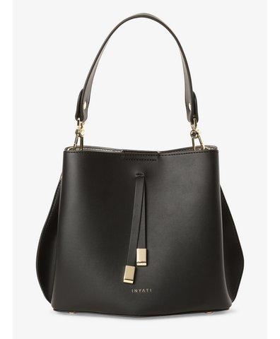 Damen Handtasche - Cléo