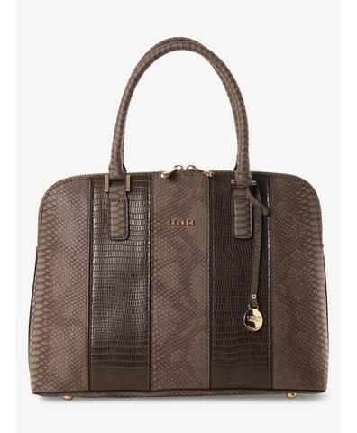 Damen Handtasche - Damira