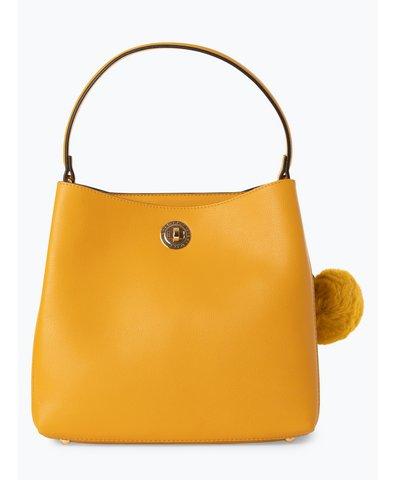Damen Handtasche - Dido
