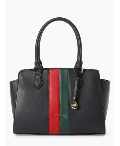 Damen Handtasche - Dominga