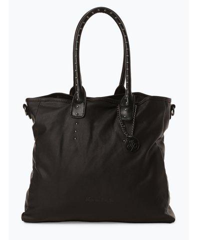 Damen Handtasche - Grace