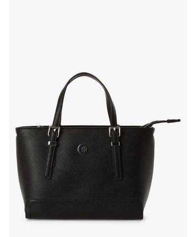 Damen Handtasche - Honey Small Tote