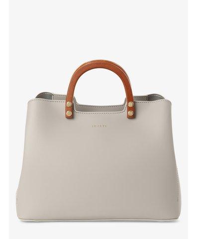 Damen Handtasche - Inita