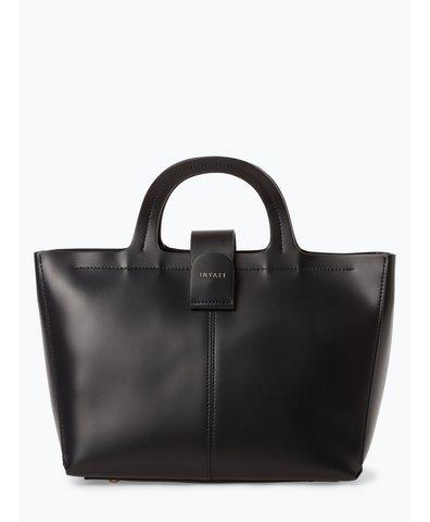 Damen Handtasche - Iris