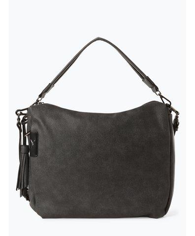 Damen Handtasche - Mercy