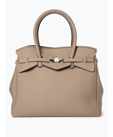 Damen Handtasche - Miss