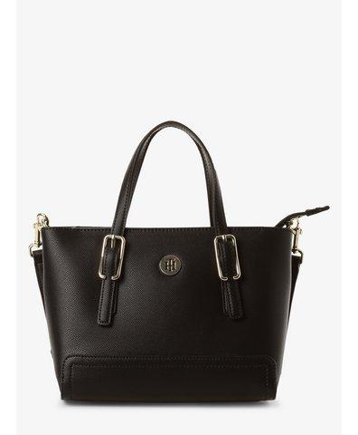 Damen Handtasche mit Innentasche