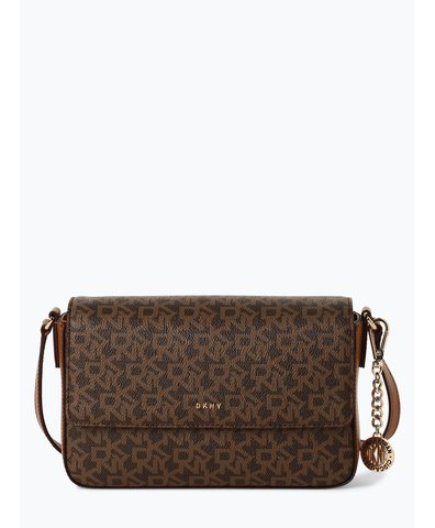 Damen Handtasche mit Leder-Anteil - Bryant