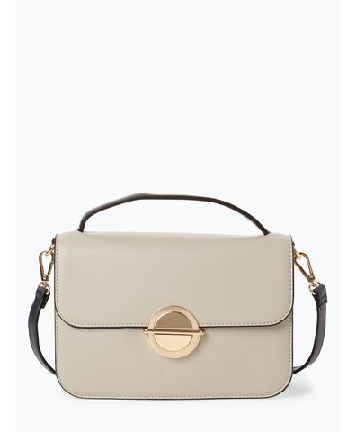Damen Handtasche - Molly M