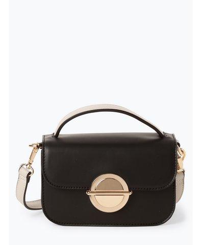 Damen Handtasche - Molly S
