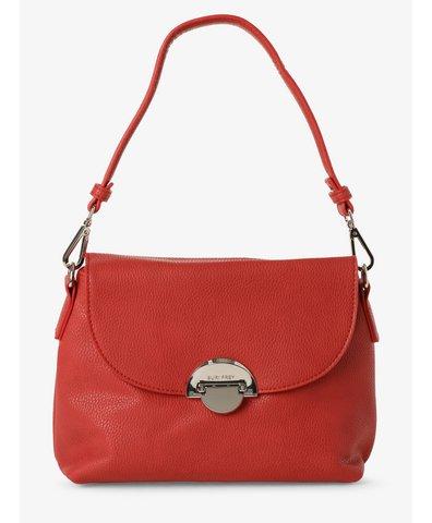 Damen Handtasche - Naency