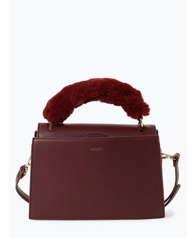 Damen Handtasche - Olivia