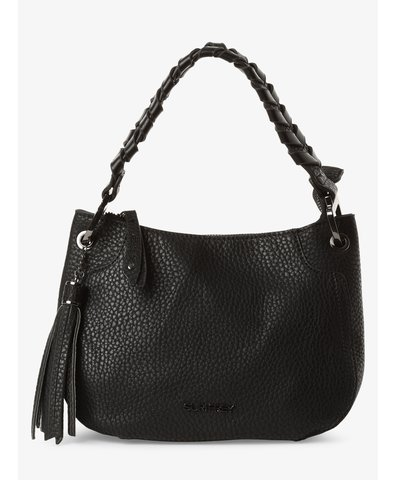 Damen Handtasche - Piggy