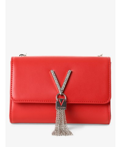 Damen Handtasche - Ranma