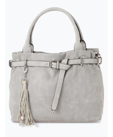 Damen Handtasche - Romy