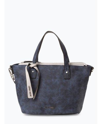 Damen Handtasche - Sammy