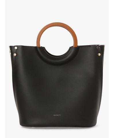 Damen Handtasche - Viviana