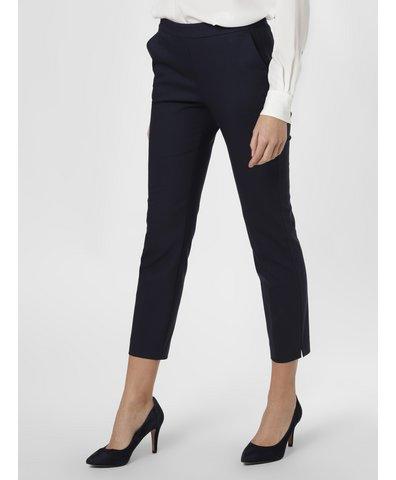 Damen Hose - Celana