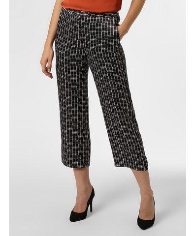 Damen Hose - Ciotr Grid