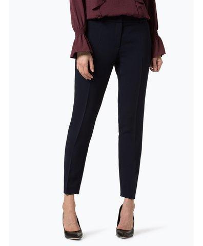 Damen Hose - Coordinates