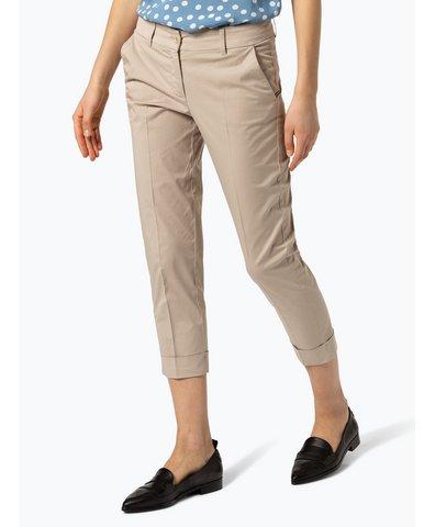 Damen Hose - Dora