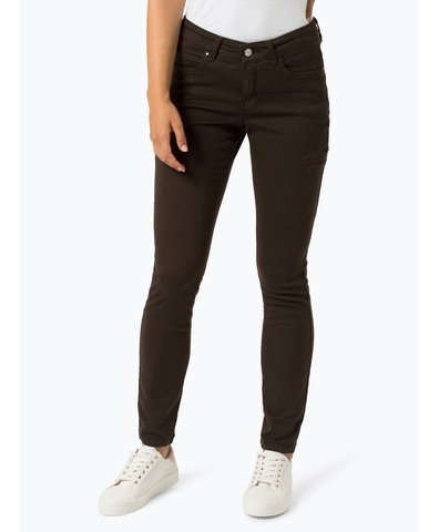 Damen Hose - Dream Skinny