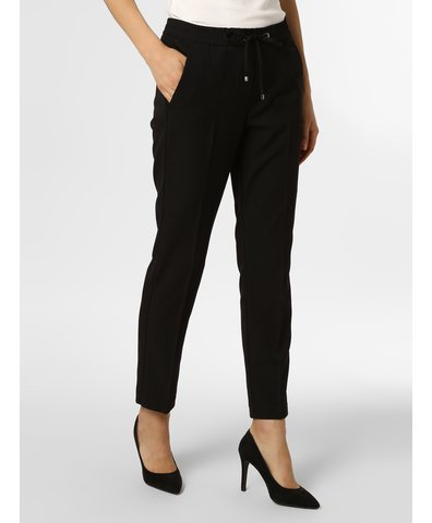 Damen Hose - Easy