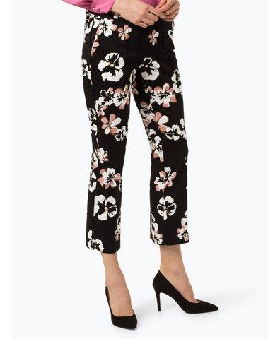 Damen Hose - Fabulous