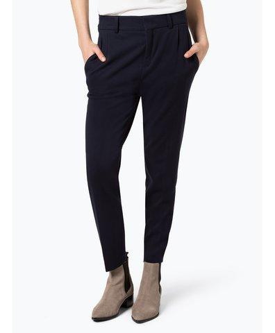 Damen Hose - Find