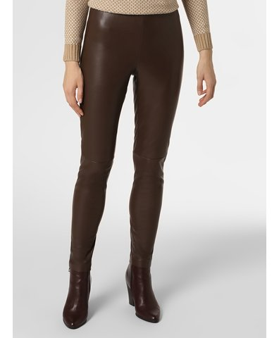 Damen Hose - Legging