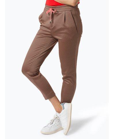 Damen Hose - Level
