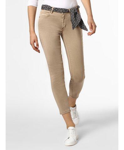 Damen Hose - Lulea Slim