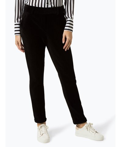 Damen Hose - Madeni Cord