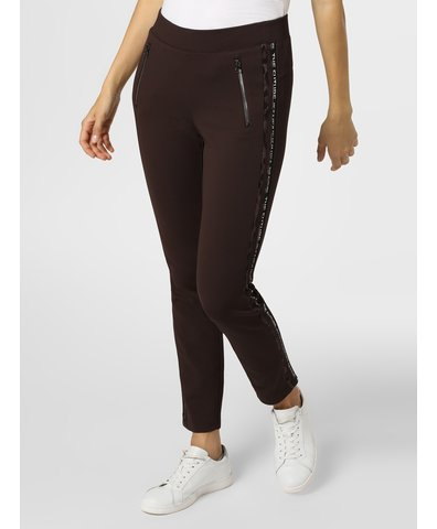 Damen Hose - Ray