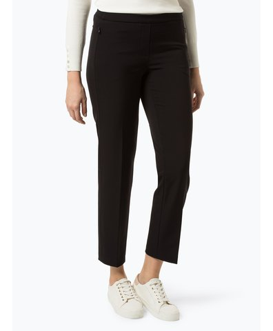 Damen Hose - Salt