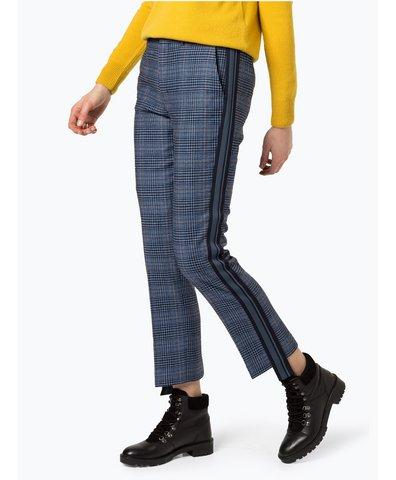 Damen Hose - Side