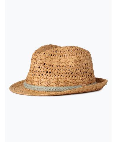 Damen Hut - Ibiza