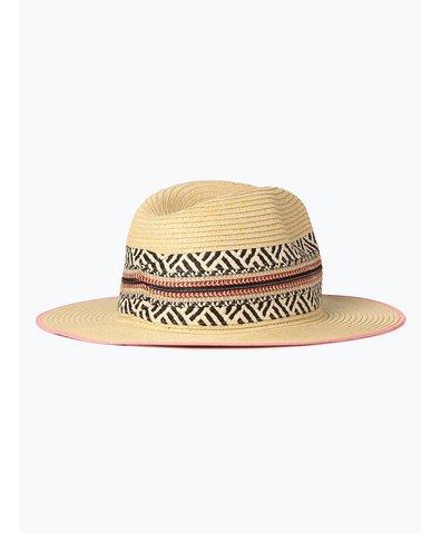Damen Hut