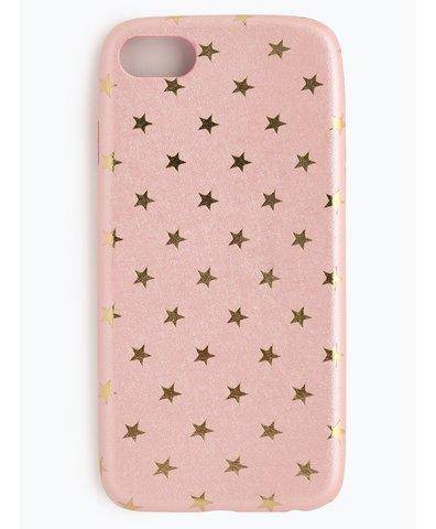 Damen iPhone Schutzhülle