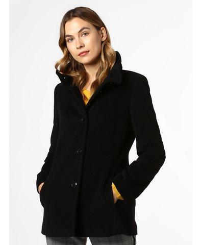 Damen Jacke mit Cashmere-Anteil