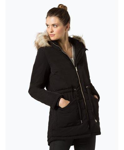 Damen Jacke mit Daunen-Anteil - Vistormy